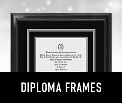 ucf diploma frame ucf school of hospitality management official bookstore