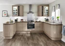 Howdens Kitchen Design by Clerkenwell Flooring U2013 Meze Blog