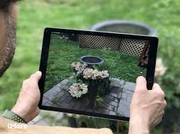 Home Design 3d Ipad Test 12 9 Inch Ipad Pro Review 2017 Bigger Meets Better Imore