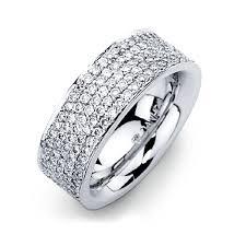men diamond wedding bands men diamond wedding rings moritz flowers