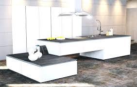 prix cuisine haut de gamme prix cuisine haut de gamme prix cuisine haut de gamme roubaix 8388