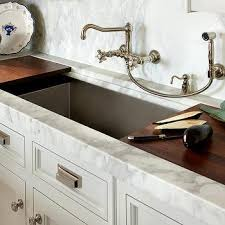 vintage kitchen faucet wall mount vintage kitchen faucet design ideas
