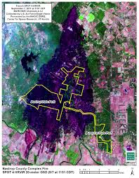 bastrop state park map wildfire situation improving at bastrop state park kut
