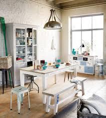 Wohnzimmer Ideen Landhausstil Wohnzimmer Komplett Landhausstil Wohnzimmer Pineta Pinie Massiv