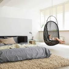 wicker chair for bedroom hanging wicker chairs for bedrooms pictures gasakan elegant bedroom