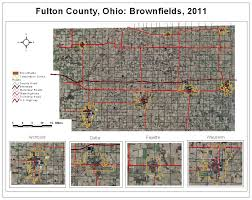 Cvec Outage Map Fulton County Zoning Map Redistricting Proposal For Fulton County