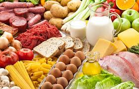 diverticulitis diet u2013 what you should eat and avoid