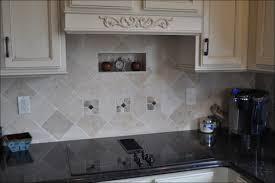 rock kitchen backsplash kitchen mosaic tile backsplash tile backsplash options