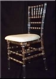 clear chiavari chairs chiavari clear lightweight chair stackable chairs