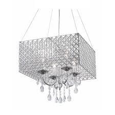 beaded crystal chandelier diy modern crystal chandelier modern crystal chandelier for the