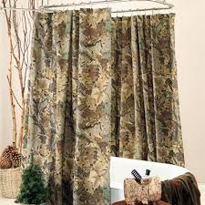 Camo Bathroom Sets 54 Best Camo And Hunting Images On Pinterest Camo Hunting And