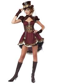 Womens Mad Hatter Halloween Costume 52 Projects Images Mad Hatters