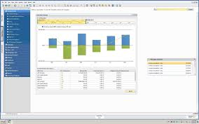 sap business one 2017 reviews pricing screenshots demo