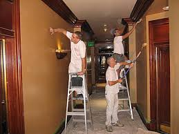 Interior Painters Birmingham Carpenters And Painting Interior Painting