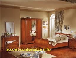 chambre en merisier chambre merisier luxury chambre en merisier accueil confortable