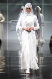 abaya wedding dress muslim wedding dress abaya design ideas trendyoutlook com