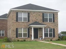 one bedroom apartments in statesboro ga langley pond apartments for rent rentalguide net apartment rental