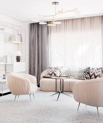 Interior Design Curtains by Best 25 Thick Curtains Ideas On Pinterest Studio Soundproofing
