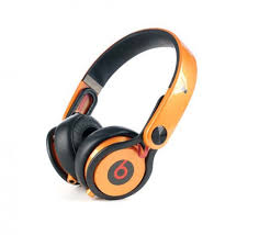 black friday beats sale stock beats mixr headphones cheap 60 off sale