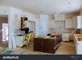 handyman kitchen cabinet blind blind corner upper cabinet blind