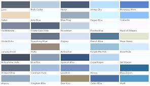 Behr Paint Colors Interior Home Depot Behr Paints Behr Colors Behr Paint Colors Behr Interior Home Ideas