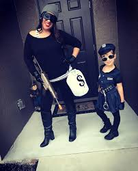Baby Halloween Costumes 25 Mother Daughter Costumes Ideas Mother