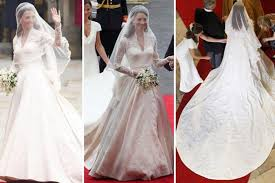 from queen victoria to kate middleton the most iconic wedding