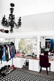Black Closet Design 707 Best Closet Inspiration Images On Pinterest Dresser