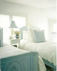 39 Guest Bedroom Pictures Decor by 112 Best Twin Guest Bedrooms Images On Pinterest Bedrooms Guest