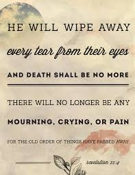 Comforting Poems About Death Comforting Scripture Verses Urns Online