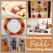 office design fall desk decorating ideas fall table decor image
