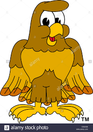 eagle graphic stock photos u0026 eagle graphic stock images alamy