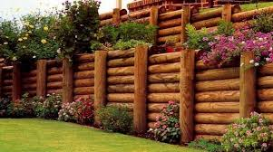 retaining walls for your colorado springs landscape personal