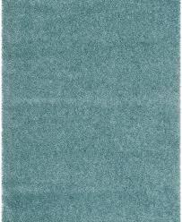 Square Shag Rug Rug U0026 Carpet Tile Shaw Rugs Berber Square Carpet Tiles Rug And