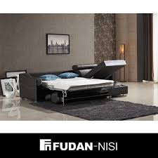 Kijiji Kitchener Waterloo Furniture Canada Sofa Bed Canada Sofa Bed Suppliers And