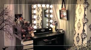 mirrored makeup vanity table makeup vanity table 3 piece white vanity set makeup vanity table