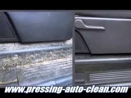 lavage siege auto pressing auto clean nettoyage de voiture à domicile nettoyage
