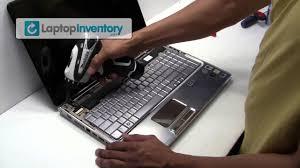 hp laptop fan repair laptop fan 2017