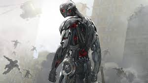 avengers age of ultron 2015 wallpapers avengers age of ultron wallpaper 1920x1080 by sachso74 on deviantart
