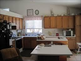 kitchen island with bench kitchen kitchen island table design ideas kitchen island ideas