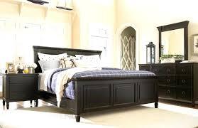 king bedroom furniture sets for cheap cal king bedroom furniture set cal king bedroom furniture set master