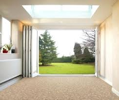 Cost Sliding Glass Door by Home Depot Sliding Glass Patio Doors Sliding French Patio Doors