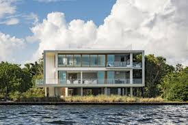 home theater miami 50m casa bahia in coconut grove becomes second priciest home in