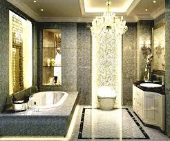 bathroomtraditional bathroom designs luxury traditional bathroom