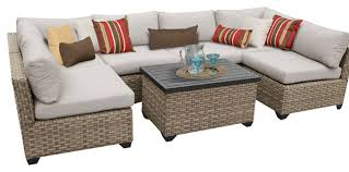 Rattan Patio Furniture Sets Patio Lounge Chair Set Patio Furniture Conversation Sets