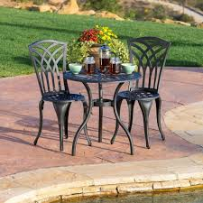 Ebay Patio Furniture Sets - cheap patio furniture sets under 200 dollars
