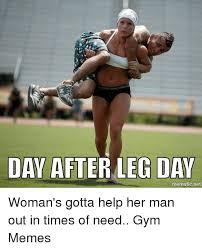 Leg Day Meme - 25 hilarious after leg day meme word porn quotes love quotes