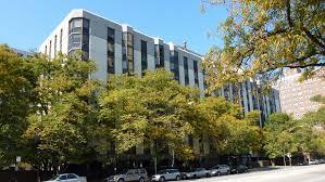 luxury home design gold coast apartment fresh downtown chicago apartments under 1000 luxury