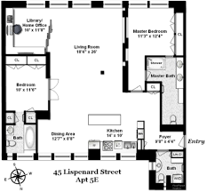0 fresh floor plan nyc house and floor plan house and floor plan