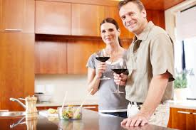 Tips for Getting Your Husband Home from Work David DeWolf